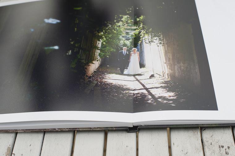 Album images-14