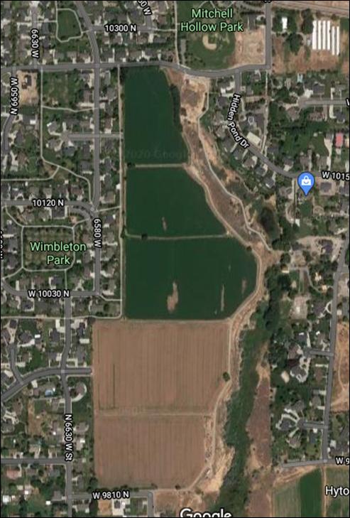 2020-09-15 Reinhart Property