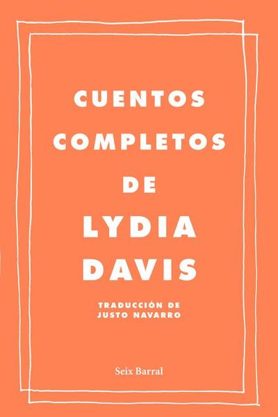 ESTOY LEYENDO: