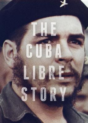 Cuba Libre Story, The - Season 1