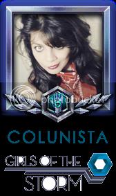Colunista - GotS