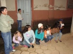 evangeliza_show-estacao_dias-2011_06_11-52