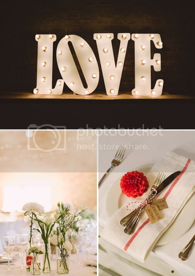 http://i892.photobucket.com/albums/ac125/lovemademedoit/welovepictures/Rockhaven_Wedding_GD_033.jpg?t=1338897037