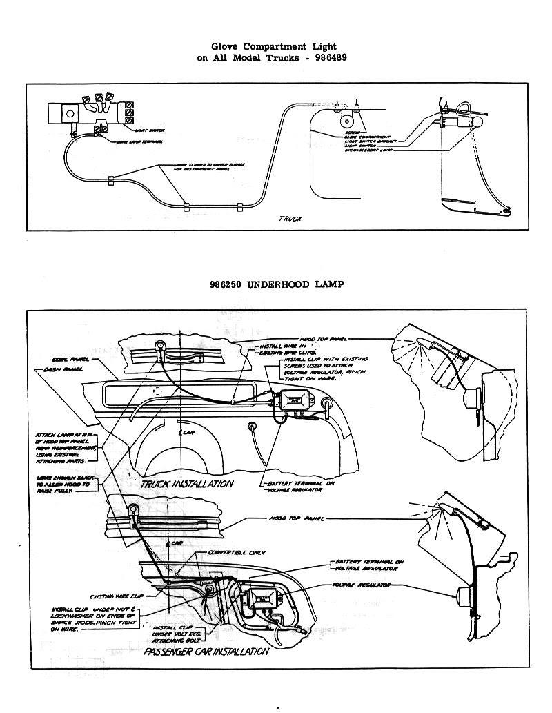 1954 Ford Customline Wiring Diagram Wiring Diagram Academic Academic Lastanzadeltempo It