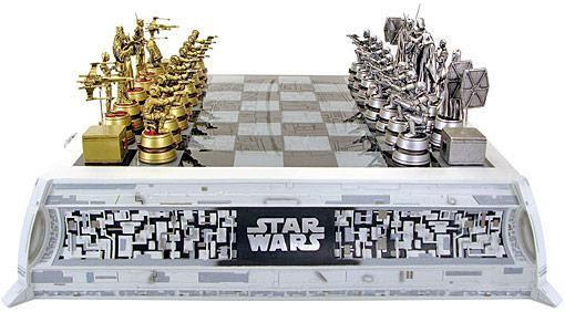 star-wars-xadrez-2009-01