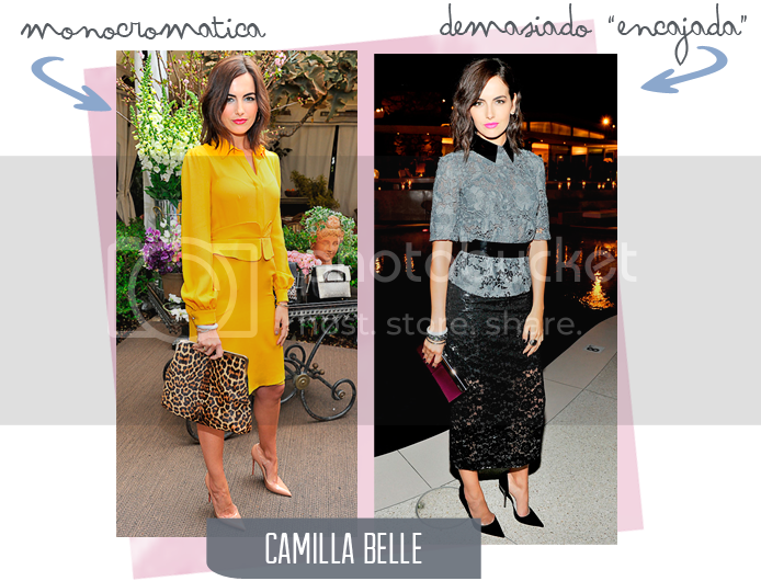 CamillaBelle.png