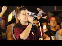 ZAINA 🇦🇷 vs JOTA 🇵🇪 - FINAL - SANGRE INCA INTERNACIONAL 2019 (VIDEO OFICIAL)