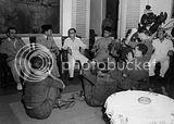 Foto-Foto Sejarah Perjuangan Indonesia