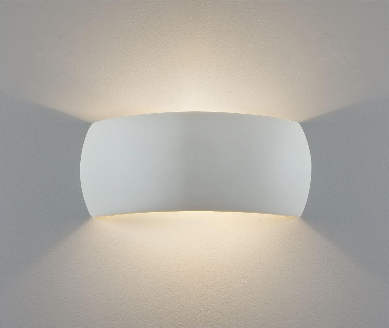 Amazon.co. uk : Wall Lighting Fixtures : Lighting : Multiarmed Lights