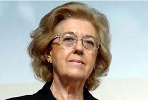 """Bankitalia, il riciclaggio vale il 10% del Pil Tarantola: """"Reato pericoloso, sfida per il Paese"""""""