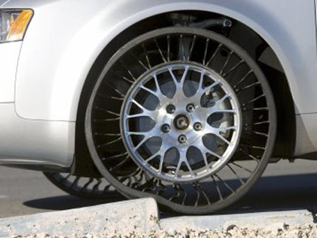 http://thefutureofthings.com/upload/items_icons/Tweel--The-Airless-Tire_large.jpg