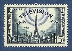 Eiffel_TV