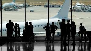 Advogado será indenizado em R$ 4,6 mil por atraso em voo para Natal