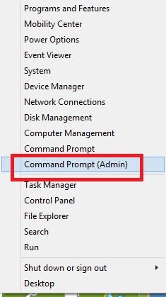 how to find my mac address windows 10