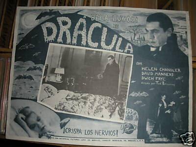 dracula_mexlc