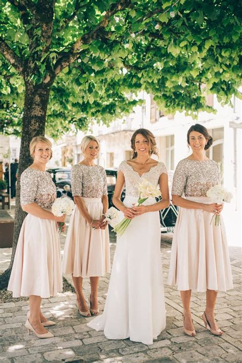 Best 10  Bridesmaid skirts ideas on Pinterest