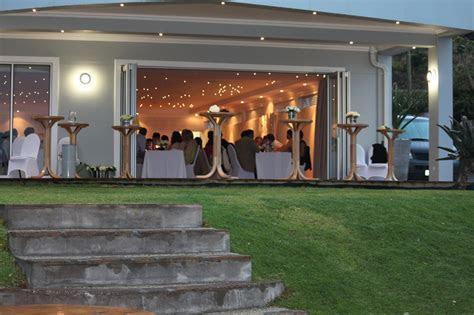 Morgan Bay Hotel ? I Do Inspirations   Wedding Venues