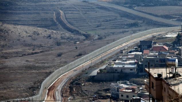 Άλλαξαν στάση οι Ισραηλινοί απέναντι σε Συρία και Άσαντ;