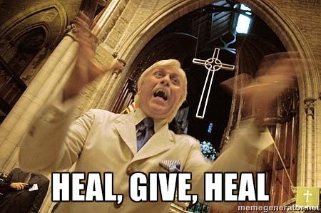 http://www.blessedquietness.com/heal_give_heal.jpg