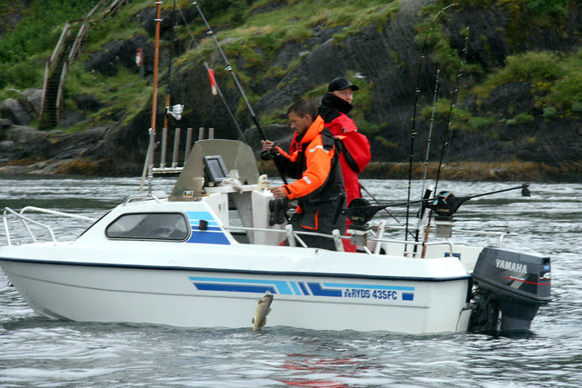 IMG_4515 Saltstraumen fishermen