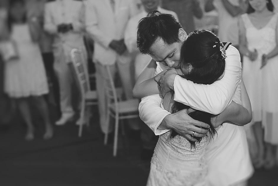 Beverly View Cebu Wedding, Wedding Photographer Cebu