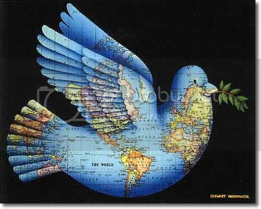 peace bird graphics comments france Glitter Graphics Myspace