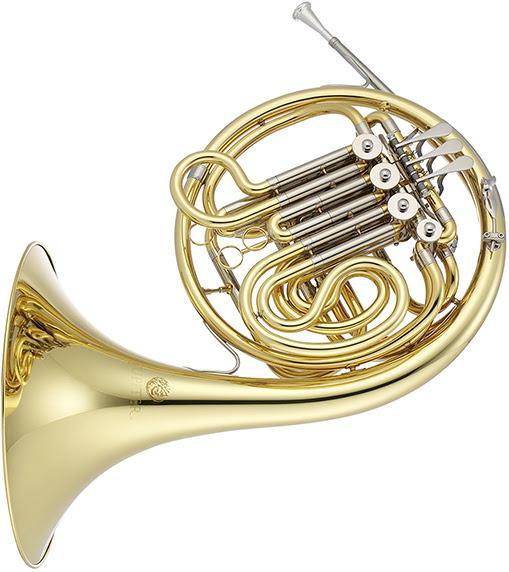 Jupiter Music French Horns