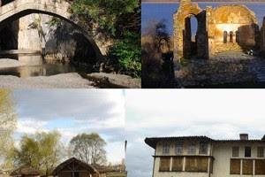 tourismos_ditiki_makedonia-300x200