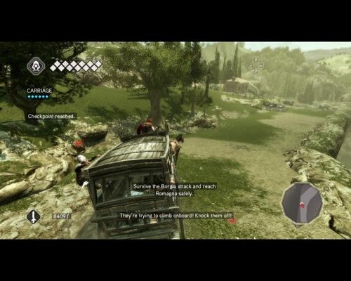 AssassinsCreedIIGame 2010-04-25 12-30-03-28