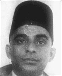 میر علی محمد