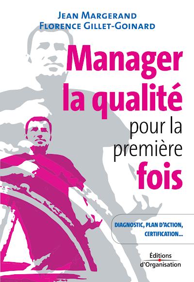 Manager la qualite pour la première fois.pdf