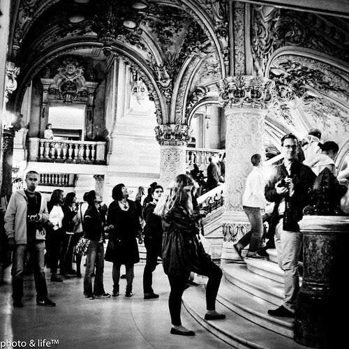 18091110 by Jean-Fabien - photo & life™