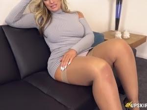 free hd milf porn tube