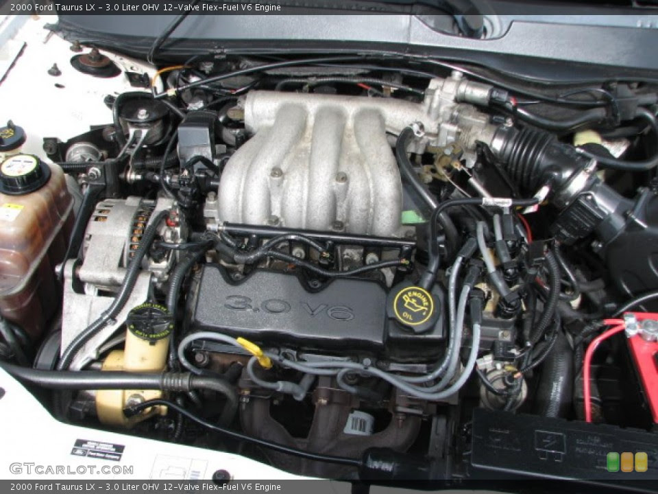 2000 Ford Taurus Ohv Engine Diagram Wiring Diagram Float Expedition Float Expedition Lasuiteclub It