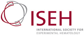 Join ISEH