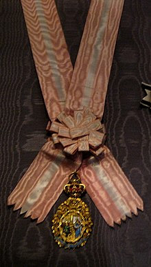 Order of Saint Isabel.jpg