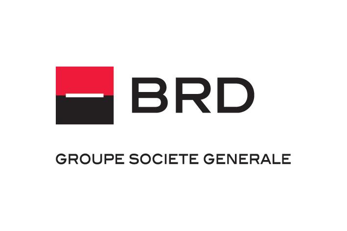 BRD Groupe Société Générale, Romania
