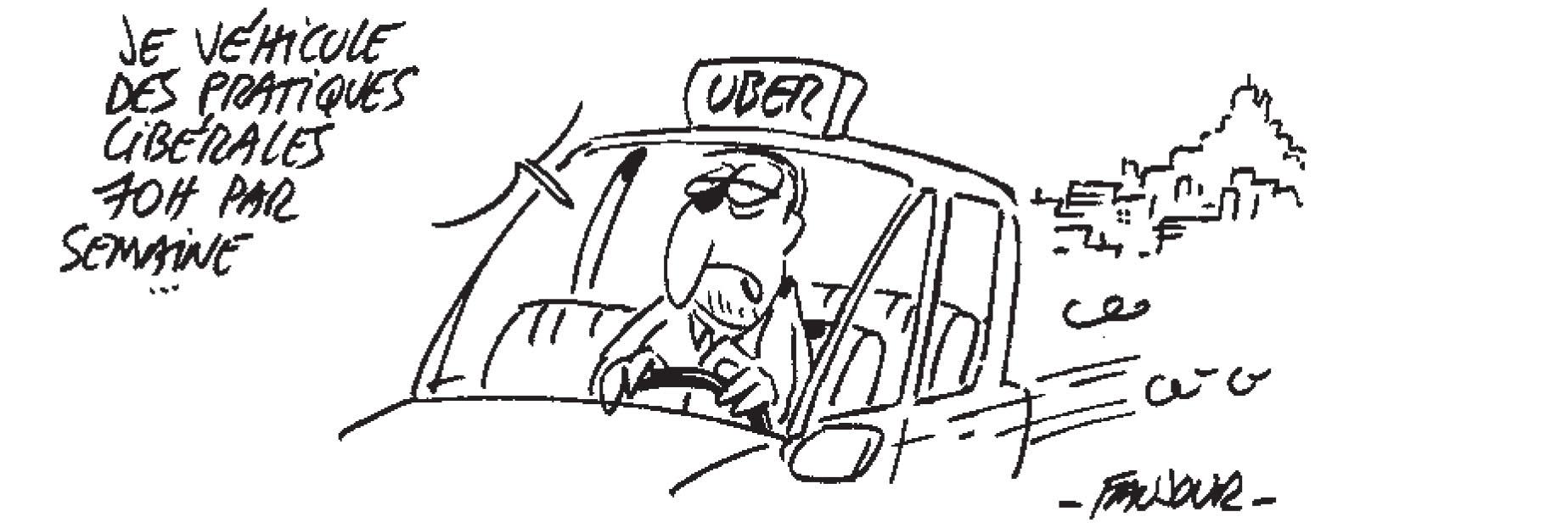 http://www.solidariteetprogres.org/IMG/jpg/uber.jpg