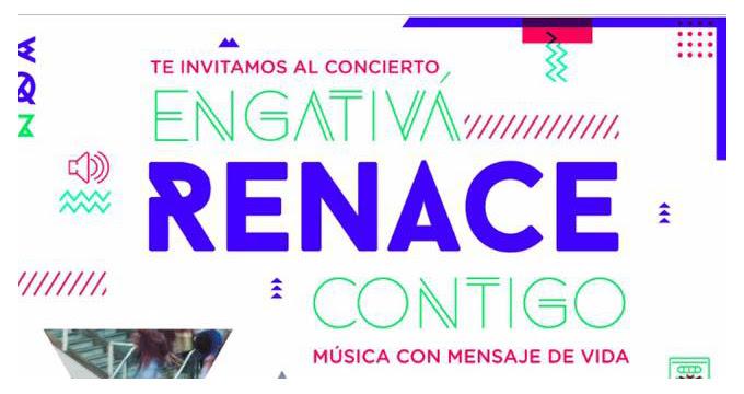 Engativá-Renace-Contigo-2.jpg