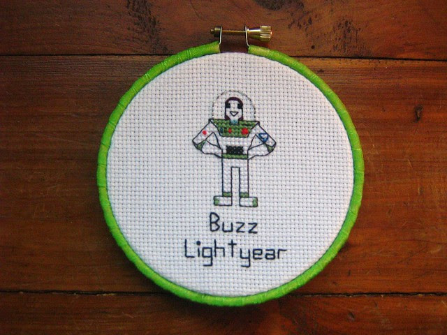 Stitch Swap- Buzz-1