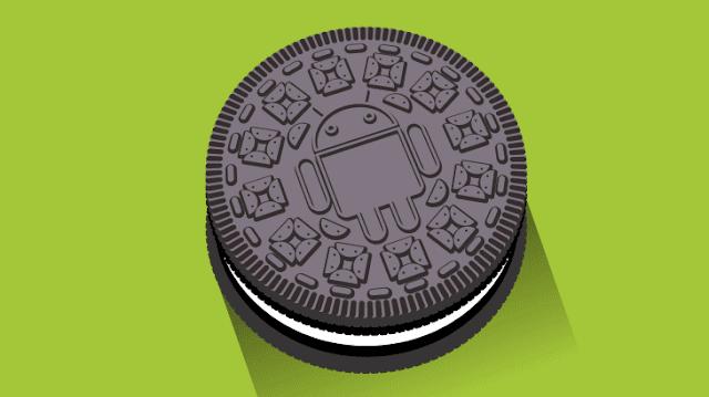 Samsung Galaxy J Pro Series Kebagian Upgrade Android Oreo
