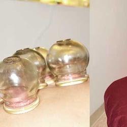 Chinatown Pain Relief Massage - 14 Photos - Massage ...