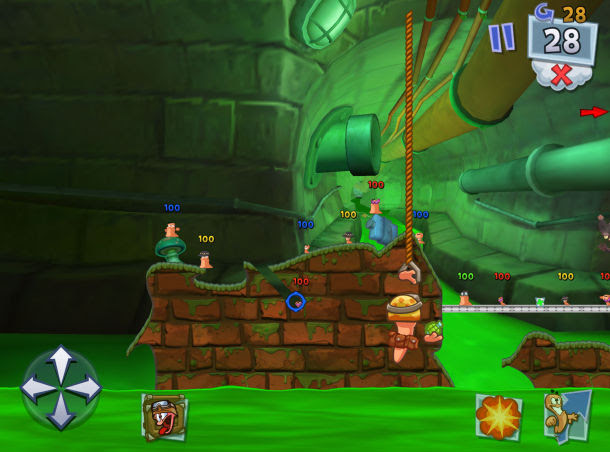 Worms-3---Boggy-B