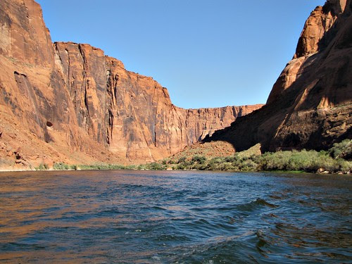 IMG_3882_Colorado_River_Float_Trip_in_Glen_Canyon