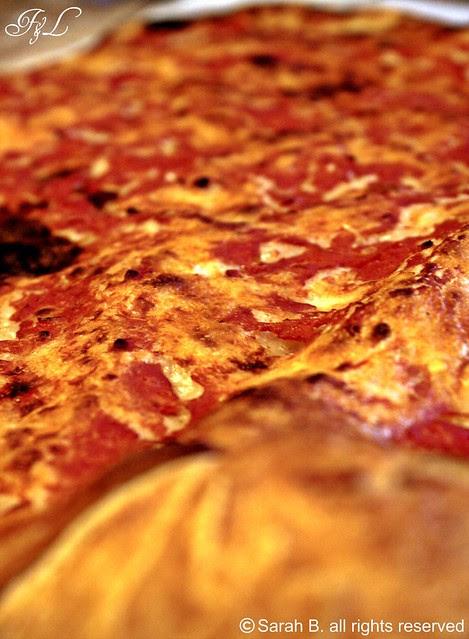 pizza Bonci 3