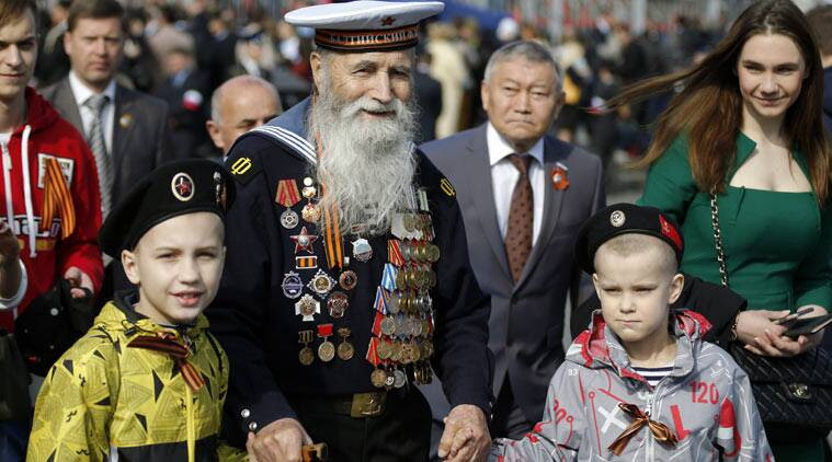 http://images.indianexpress.com/2015/05/russiavictory759a.jpg