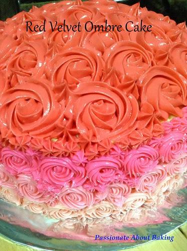 cake_RVOC04