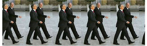 Sir et Mossiû