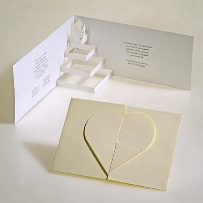 """Wedding """"save the date"""" & Invitation cards"""