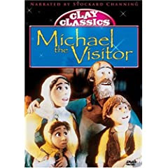 Michael the Visitor